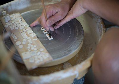 keramikschmuck-1