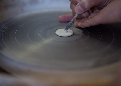 keramikschmuck-3