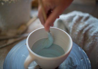 keramiktasse-bemalen-2