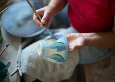 keramiktasse-bemalen