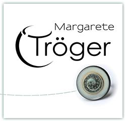 Keramikschmuck Tröger