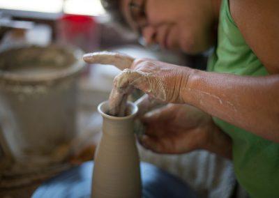 vase-formen