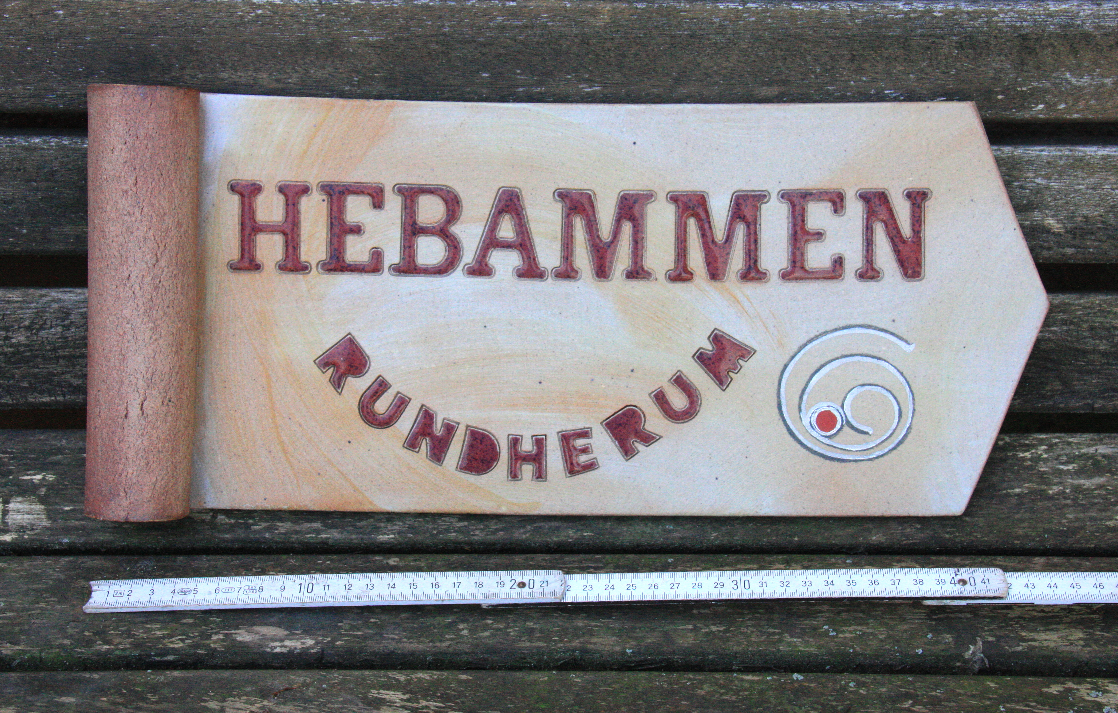 IMG_8595 Hebammen