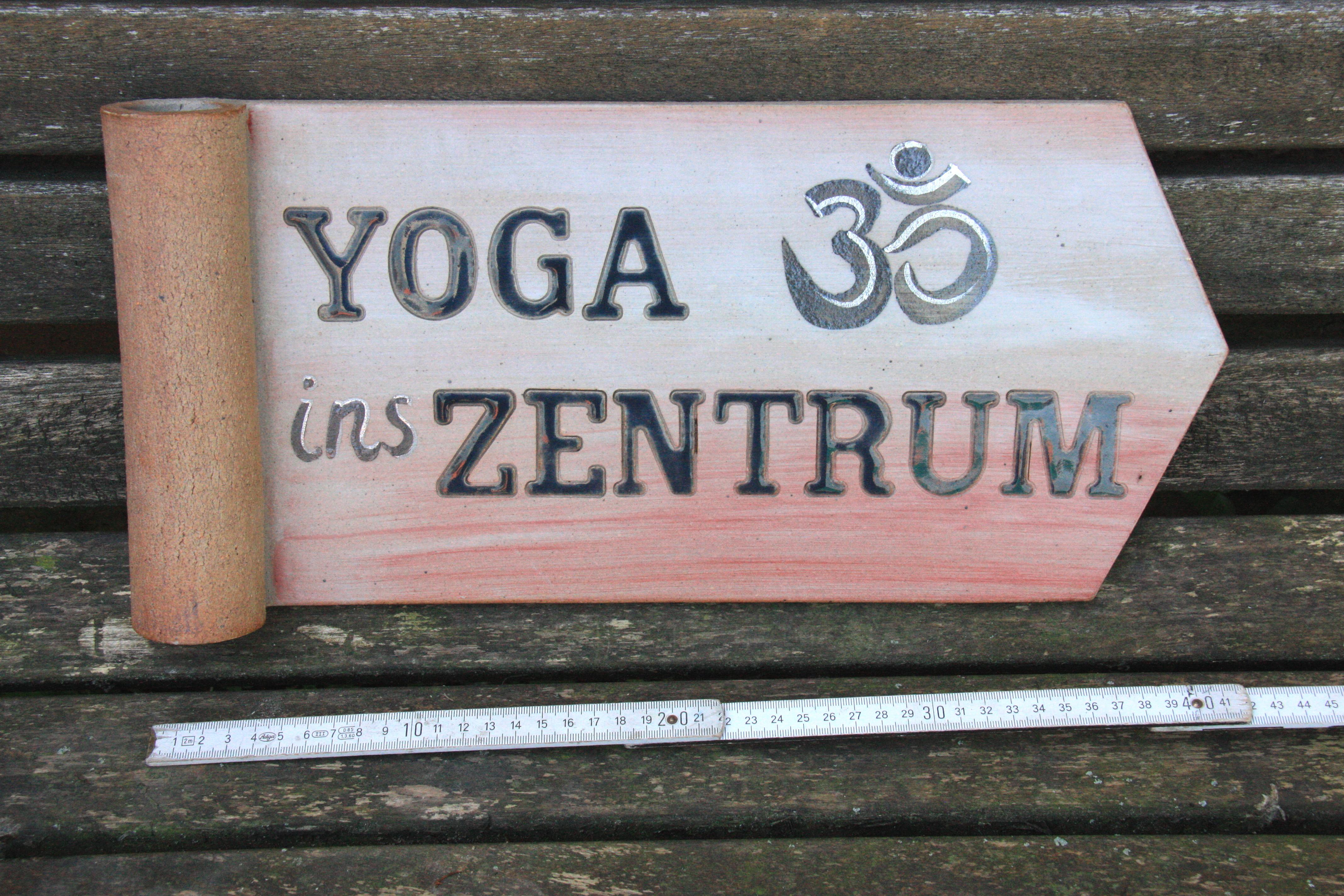IMG_8597 Yoga