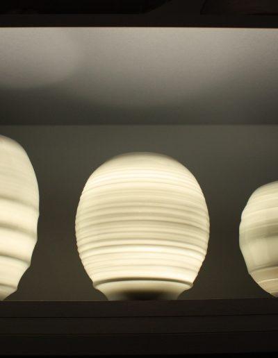 Lampen IMG_0202