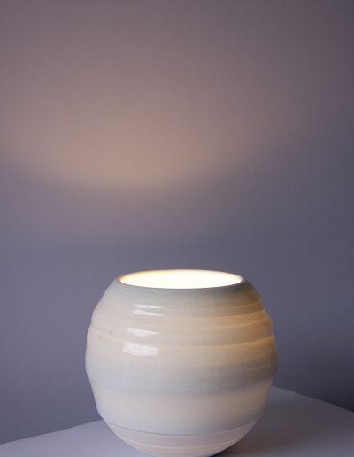 Lampen IMG_2527